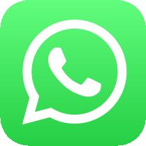 stuur een WhatsApp naar King Dakbedekkingen
