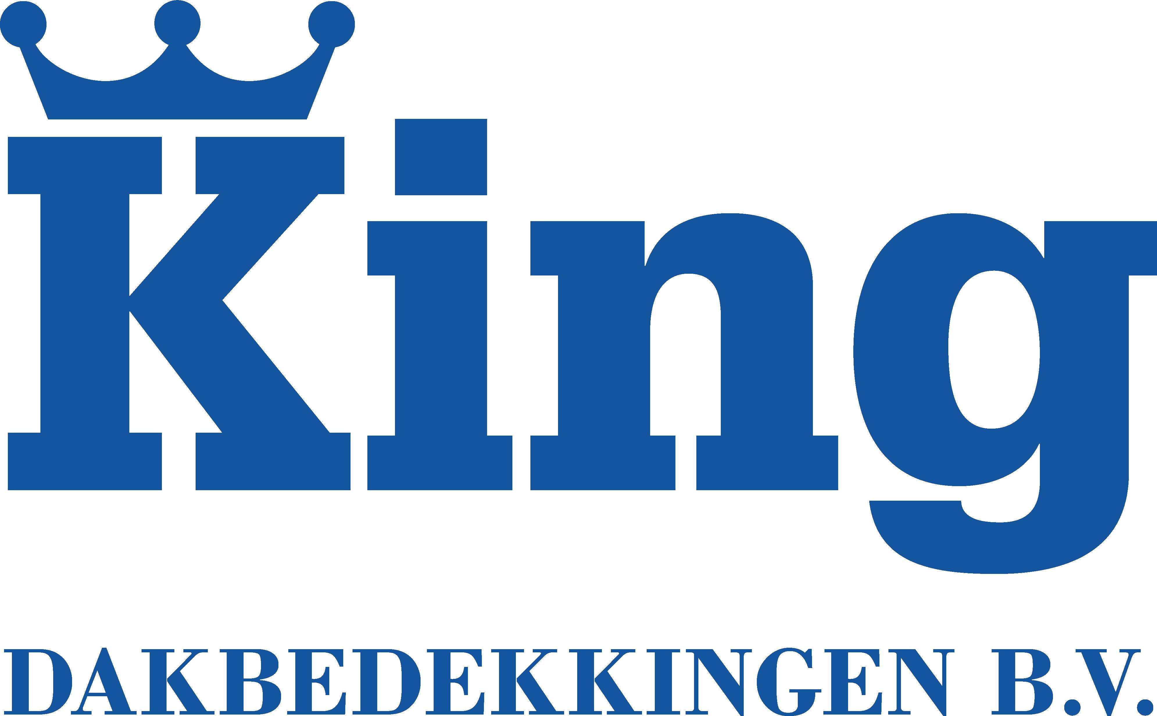 log King Dakbedekkingen bv