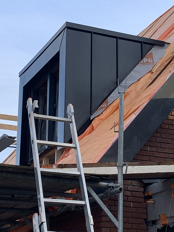 aluminium-gevelbekleding-woonhuis
